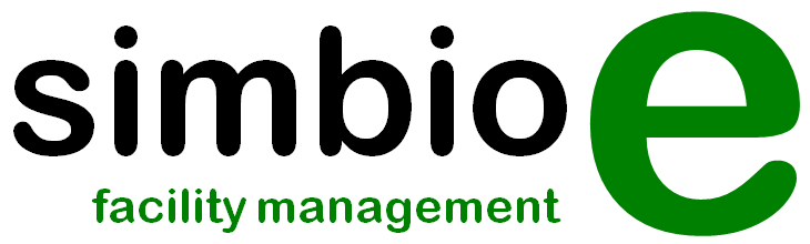 Simbioe Facility Management, S.L.